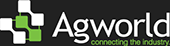 Agworld Pty Ltd